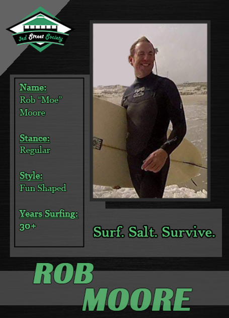 Rob_card (1).png