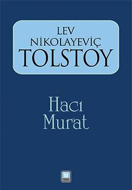 Hacı Murat.jpg