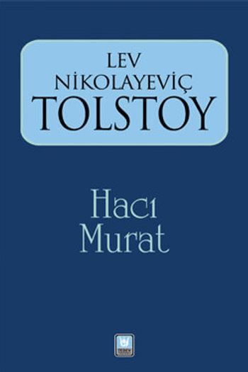 Hacı Murat / Lev Nikolayeviç Tolstoy