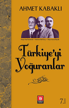 Türkiyeyi Yoğuranlar (1).jpg