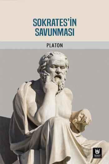 Sokrates'in Savunması / Platon