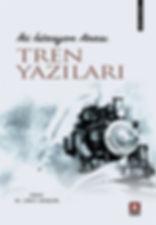 tren yazıları.jpg