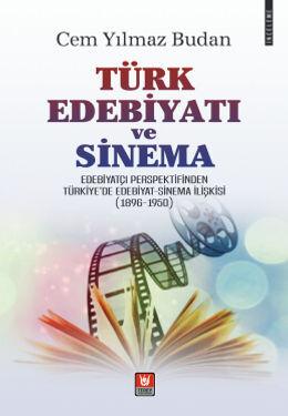 Türk Edebiyatı ve Sinema.jpg