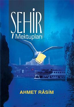 Ahmet Rasim.jpg