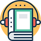 audiobook (1).png