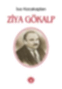ziya_gökalp.jpg