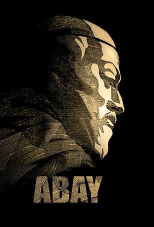 abay (1).jpg