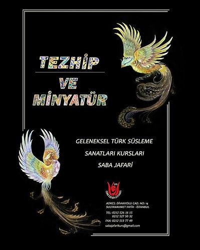 Tezhip-Minyatür.jpg