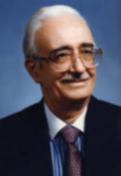 Ahmet Kabaklı.png
