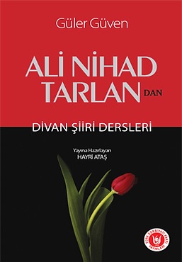 Ali Nihad Tarlan.png