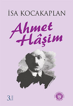 Ahmet_Haşim.jpg