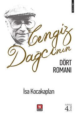 Cengiz Dağcı 4 roman.jpg