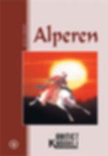 alperen.jpg