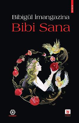 Bibi Sana (1).jpg