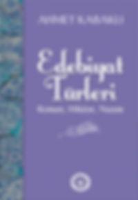 edebiyat_türleri.jpg