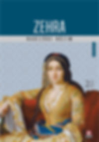 Zehra.jpg