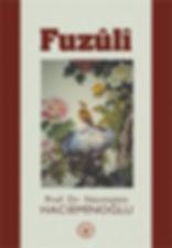 fuzuli.jpg