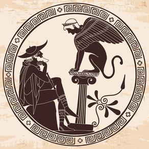 Yansıtma Kuramı ve Kral Oidipus