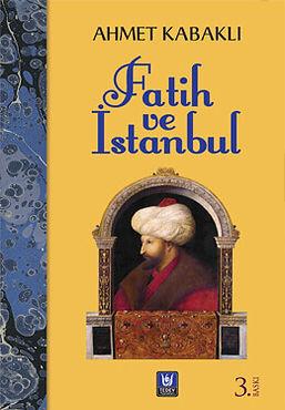 fatih_ve_istanbuş.jpg