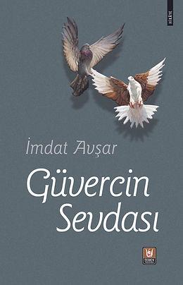 Güvercin Sevdasi.jpg