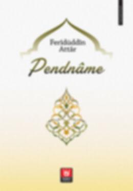 pendname (1).jpg