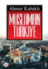 müslüman Türkiye.jpg
