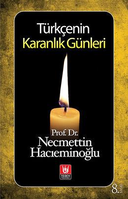 turkcenin karanlik gunleri.jpg