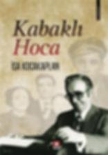 Kabaklı_Hoca.jpg