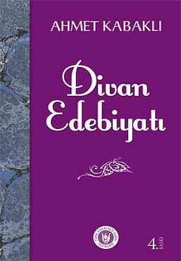 Divan_Edebiyatı.jpg