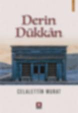 Derin_Dükkan.jpg