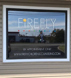 Firefly Counseling
