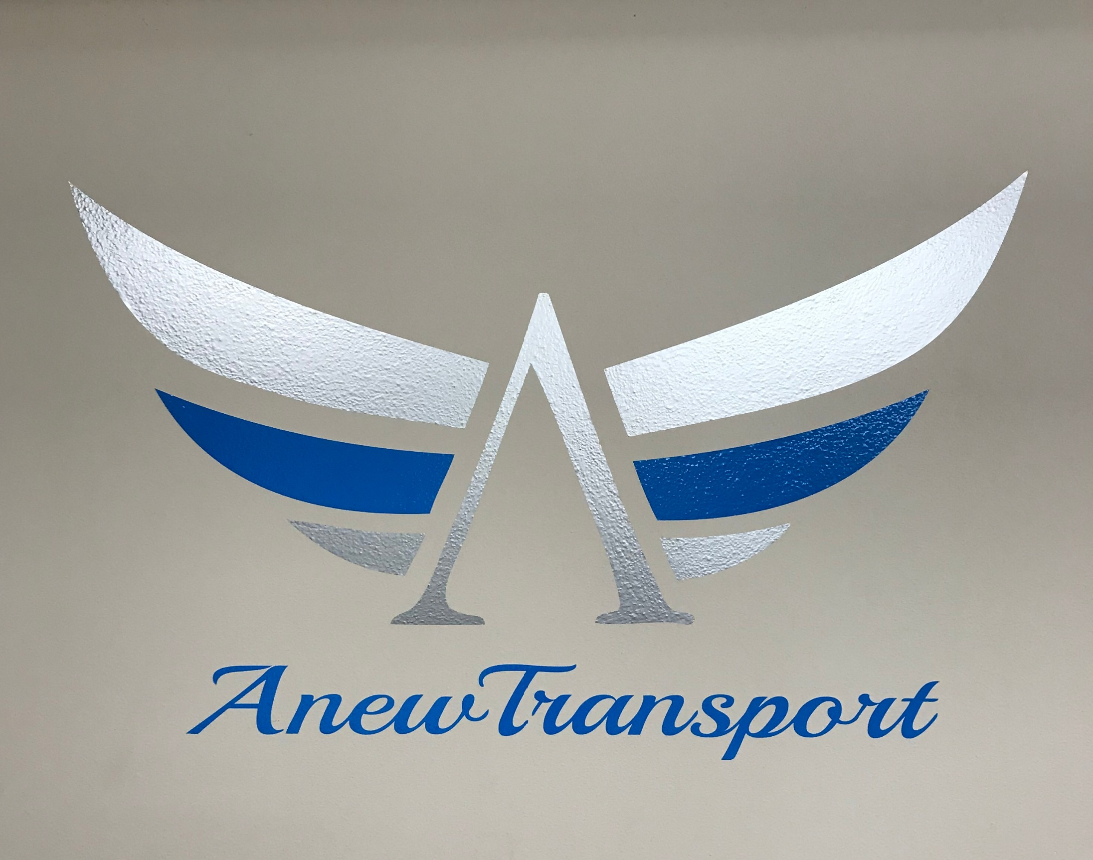 Anew Transport_edited