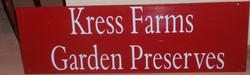 Kress Farms