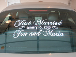Just Married 2