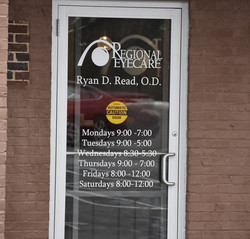 Regional Eyecare_edited