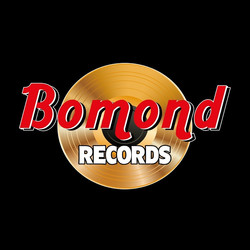 BOMOND RECORDS