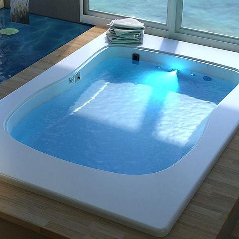RS-Float-Room-e1556740930296.jpg