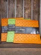 licky mats.jpg