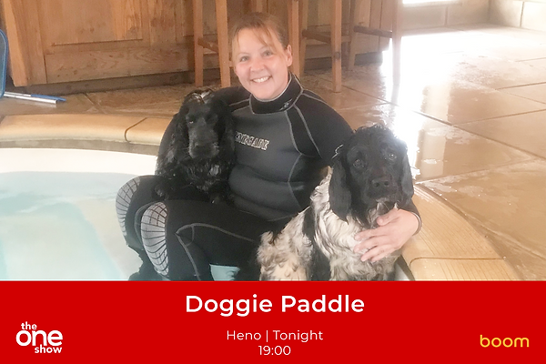 DOGGIE PADDLE (1).png