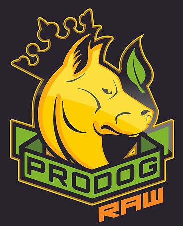 PRODOG NUTRITION LOGO_FINAL-RAW.jpg