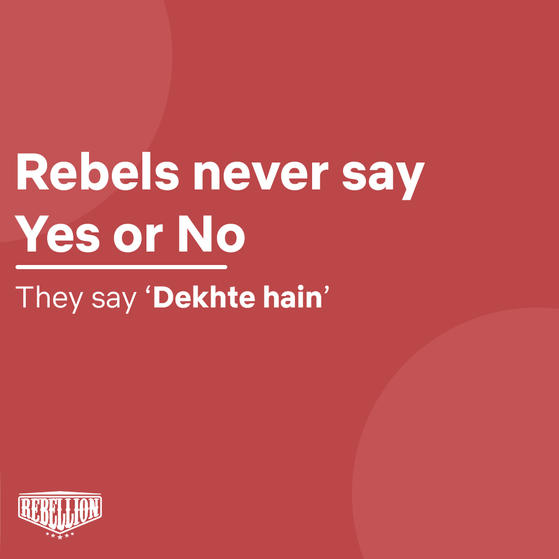 rebels .jpg
