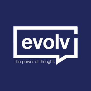 evolv page.png