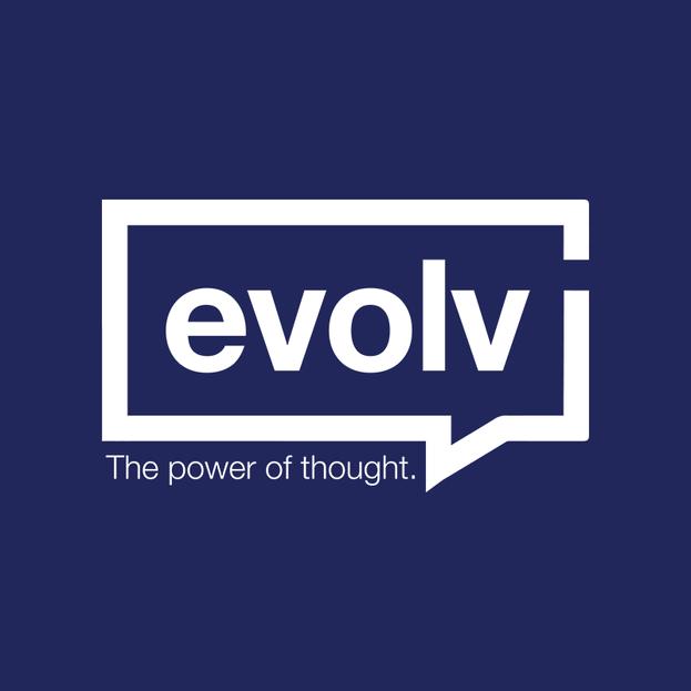 evolv: Social Media