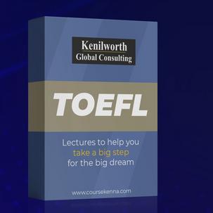 Keniworth Global : Online Course