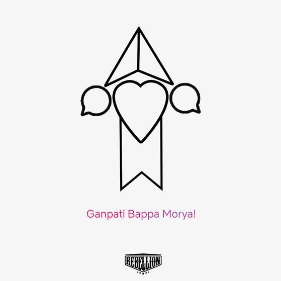 ganpati bappa morya.jpg