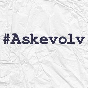 Video : #Askevolv