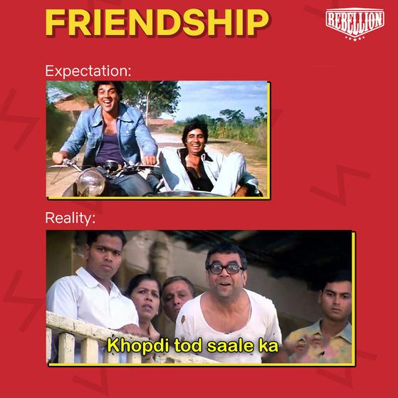 friendship day.jpg