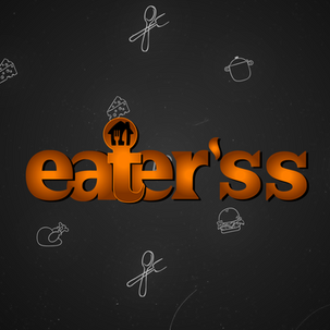 eater'ss : Photography