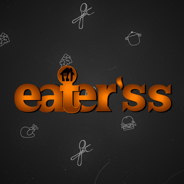 eaters intro (0-00-03-15).png