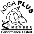 adga-plus-members-only-logo-print.png